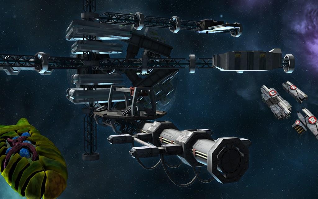 sbc-ark+ships