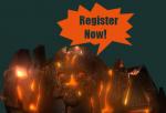 Registrierung SBC Beta