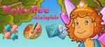Nelly Fee: Minispiele veröffentlicht