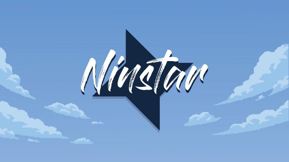 Ninstar